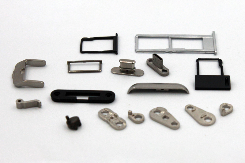 metal injection molding,metal powder injection molding,metal powder injection moldingfactory